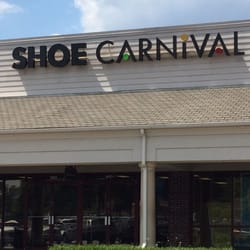 72f074b74829 Shoe Carnival - Shoe Stores - 1905 Scenic Hwy