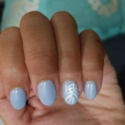Gina\'s Best Nail Salon - 30 Photos & 19 Reviews - Nail Salons - 5239 ...