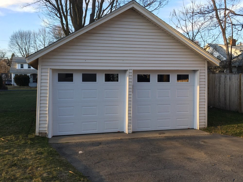 Kse Garage Door Services 19 Reviews Garage Door Services 1257