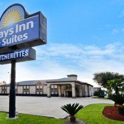 days inn suites by wyndham eunice 24 photos hotels 1251 e rh yelp com