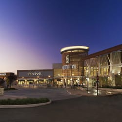 Summit Mall - 17 Photos & 28 Reviews - Shopping Centers - 3265 W ...