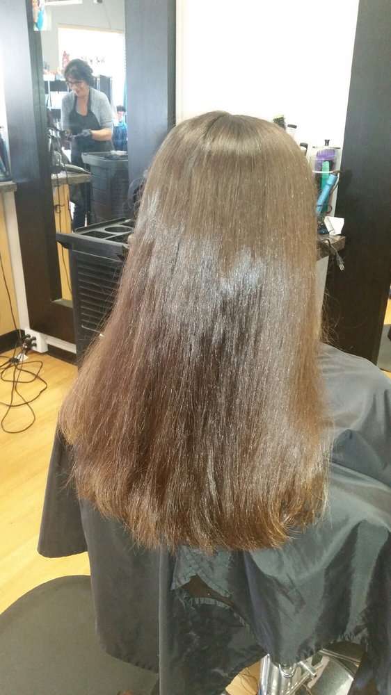 Hair Dimensions: 181 South Plank Rd, Newburgh, NY