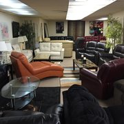 ... Photo Of Beverly Hills Furniture   Jamaica, NY, United States ...