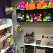 5363385d9f6a8 Photo of Gumdrop Swap Kids & Maternity Boutique - Stratford, CT, United  States ...