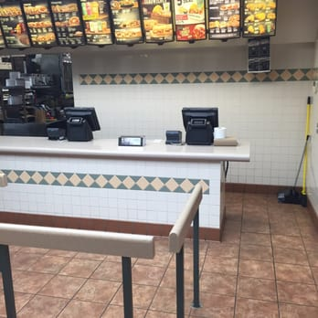 Photo Of Taco Bell Coos Bay Or United States