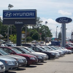 parts salem hyundai archives withnell oilchangebanner category