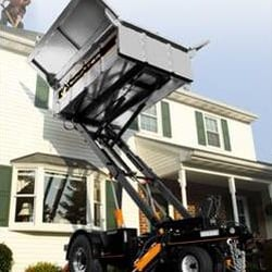Photo Of New England Roofing   Rochester, NH, United States ...