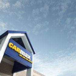 Directions To Carmax >> CarMax - 85 Photos & 196 Reviews - Car Dealers - 8185 E ...