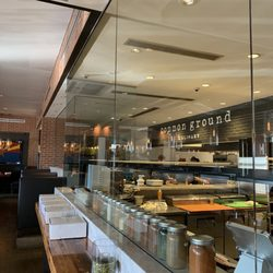 The Collins Small Batch Kitchen 286 Photos 205 Reviews Bars 3160 E Camelback Rd Phoenix Az Restaurant Phone Number Yelp