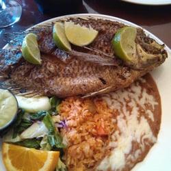 Seafood Restaurants In Ontario Ca Best