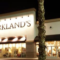 photo of kirklands las vegas nv united states - Home Decor Stores Las Vegas