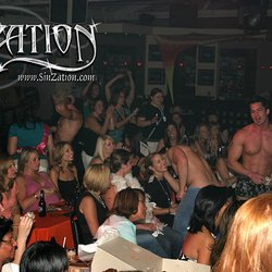 Strip club lake geneva-2000