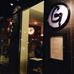 G Bar Amp Kitchen 35 Photos Amp 89 Reviews Bars 256
