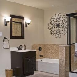 Bathroom Fixtures In Orange County Ca re-bath of orange county - closed - 12 photos & 17 reviews