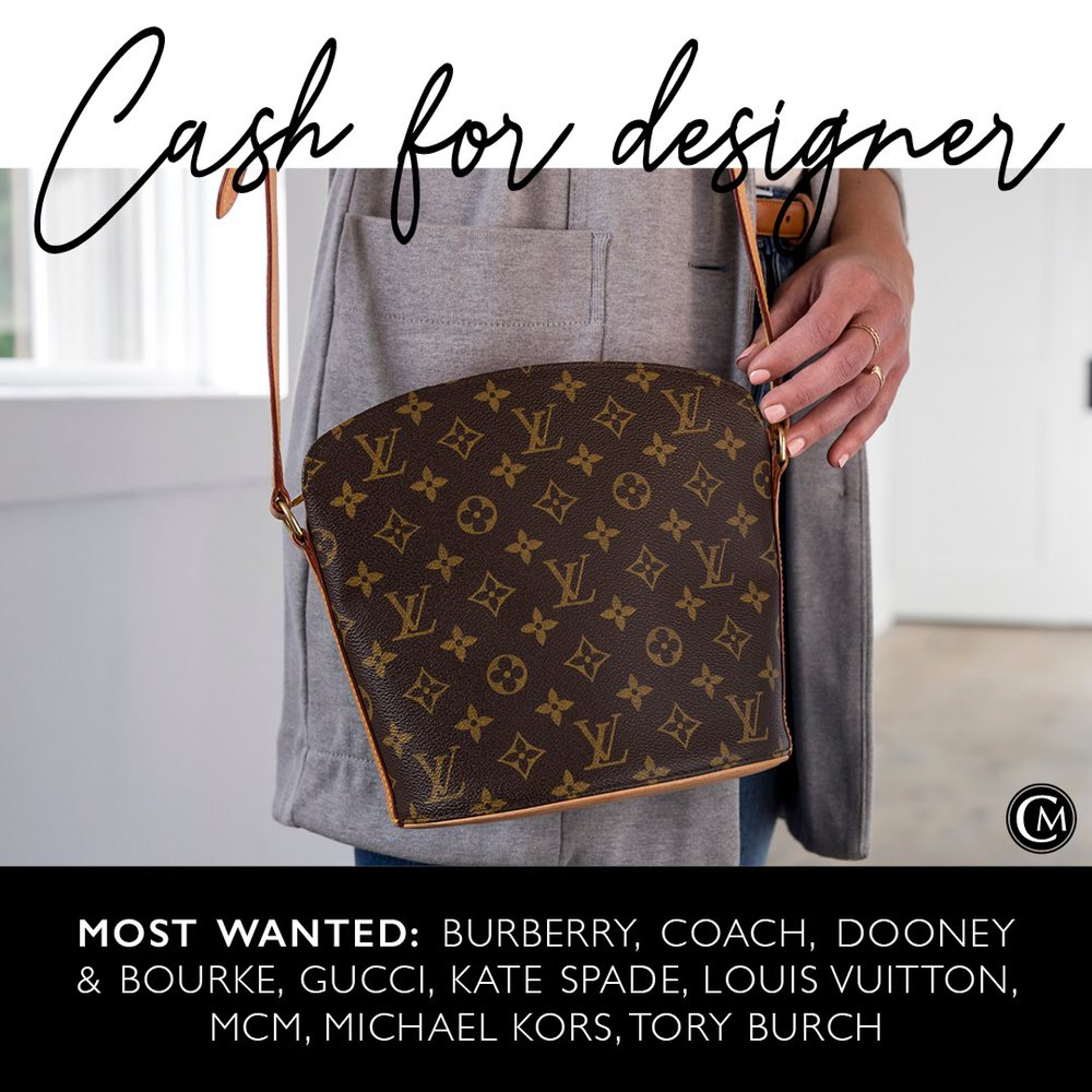Clothes Mentor: 11487 Berry Rd, Waldorf, MD