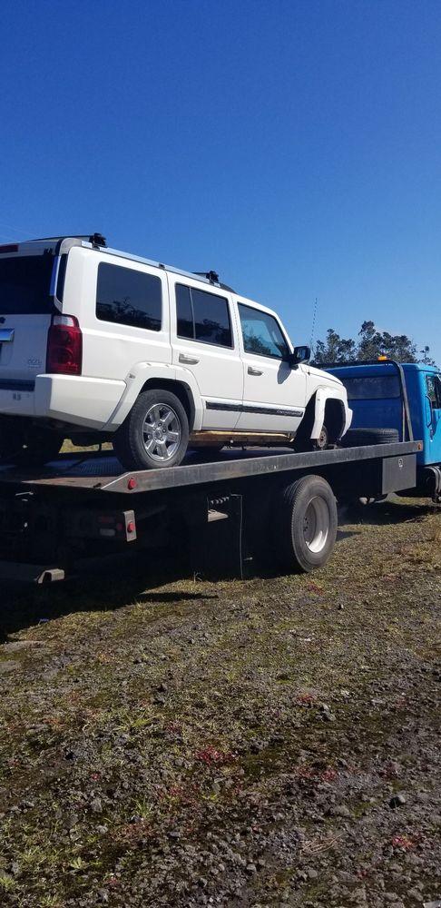 Ponos Used Cars >> Pono S Used Car Company 13 Reviews Used Car Dealers