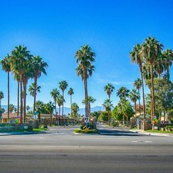 Photo Of Royal Palms Apartments Palm Desert Ca United States