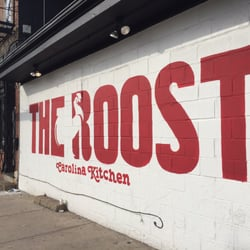 The Roost Carolina Kitchen 129 Photos 187 Reviews Southern 455 N Milwaukee Ave River