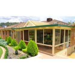 Photo Of Patio World   Fyshwick Australia Capital Territory, Australia