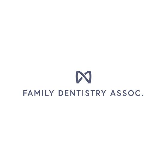 Family Dentistry Associates: 1163 Seay Ave, Boaz, AL