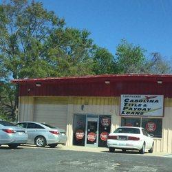 Payday Loans Savannah