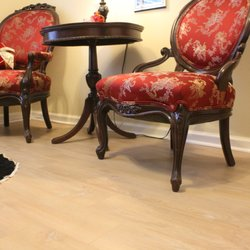 Designers Touch Flooring 12 Photos Carpeting 1715 Old Dixie