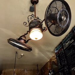 creative lighting fixtures. photo of creative lighting solutions foster city ca united states fixtures n