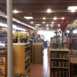 Photo Of Pier 1 Imports   Bellevue, WA, United States