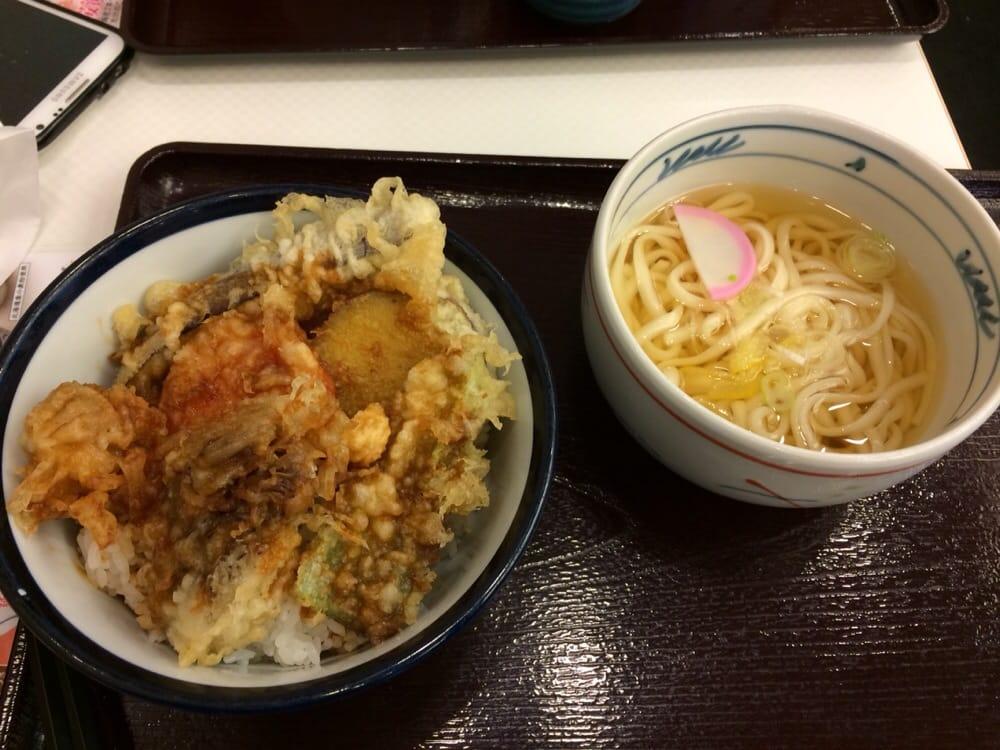 Tenya Ningyōchō