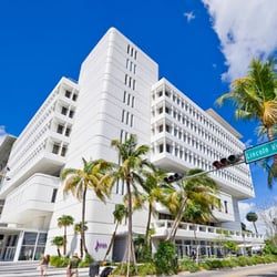 29480917046 Regus - CLOSED - Shared Office Spaces - 1111 Lincoln Rd