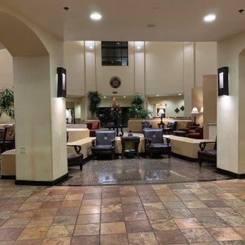 Drury Inn & Suites Phoenix Airport - 85 Photos & 99 Reviews