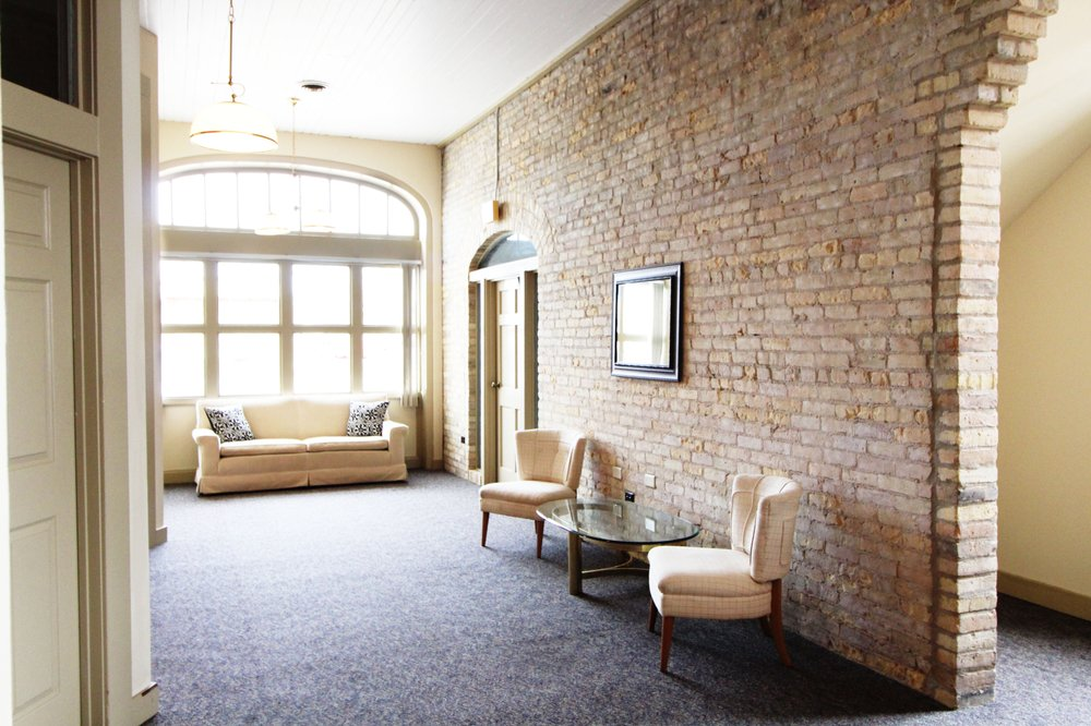 FOCUS Coworking: 148 E Milwaukee St, Jefferson, WI