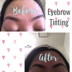 Mina Eyebrow Threading - 4830 Hwy 6 N, Houston, TX - 2019