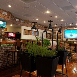 Photo Of 833 Brick Cafe Livermore Ca United States Newly Opened