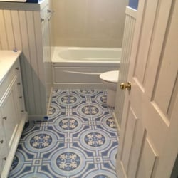 Bathroom Tiles Victoria Bc decora ceramic tile & natural stone - 16 photos - building
