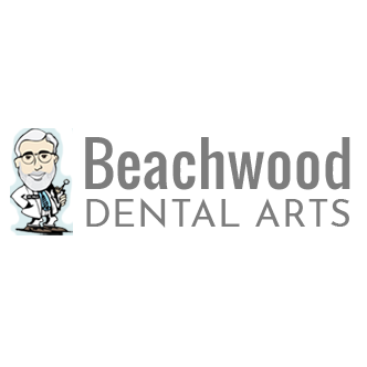Beachwood Dental Arts: 659 Atlantic City Blvd, Beachwood, NJ