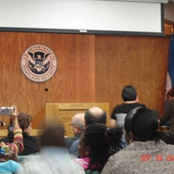 Philadelphia USCIS - 2019 All You Need to Know BEFORE You Go (with