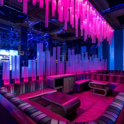 Parq Nightclub 428 Photos Amp 500 Reviews Dance Clubs