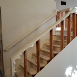 Coffman Stair Works   CLOSED   2019 All You Need To Know ...