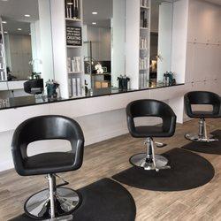 Shear attitude hair salon 53 photos 24 reviews hair for A new attitude salon