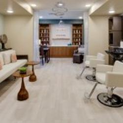 Avanti salon spa nail salons 17808 lakecrest view dr for 3d nail salon cypress tx