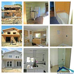 Hi-Tech Builders - 385 Photos & 51 Reviews - Contractors - 5435 ...