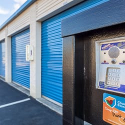 Exceptionnel Photo Of Clock Tower Self Storage   Marysville   Marysville, WA, United  States