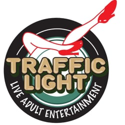 Photo Of Traffic Light   Mount Clemens, MI, United States. Traffic Light Ltd