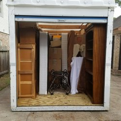 pods 16 reviews packing list movers houston tx photos