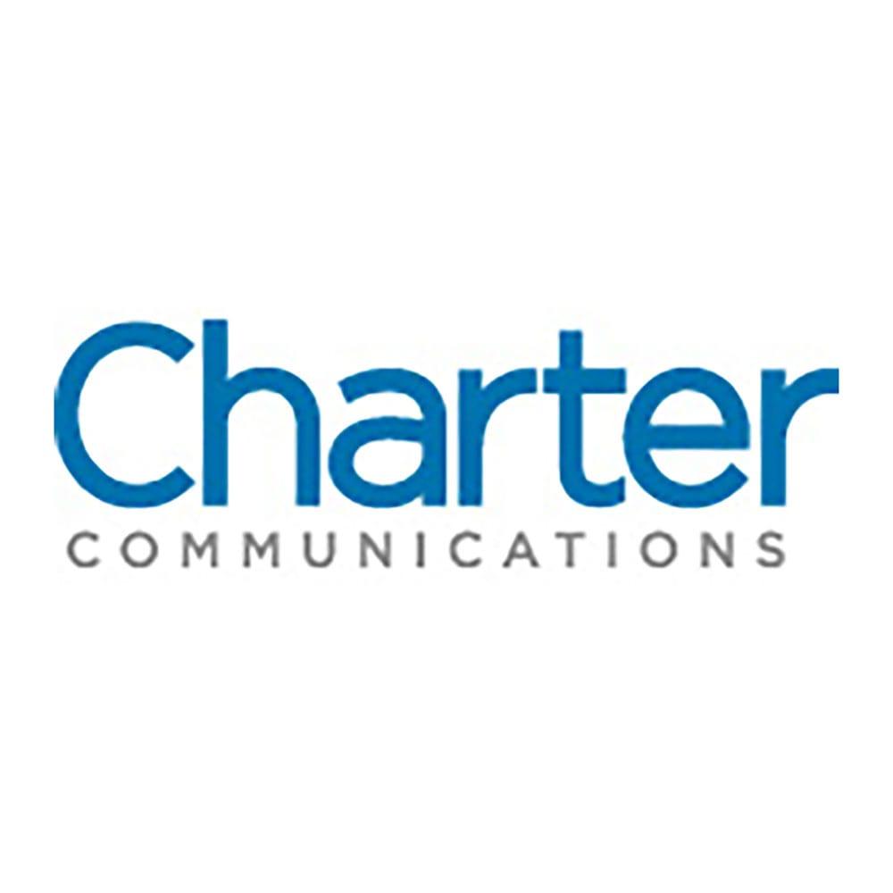 Charter Communications: 451 N Main St, Marion, NC