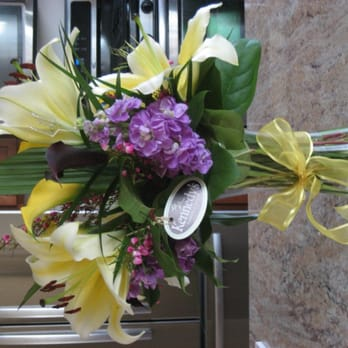 Kennedys flowers gifts 18 photos 12 reviews florists photo of kennedys flowers gifts grand rapids mi united states sorry negle Images
