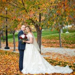 e46fbd5e5077 Photo of Fantasy Bridal - Murray, UT, United States. The most beautiful  dress