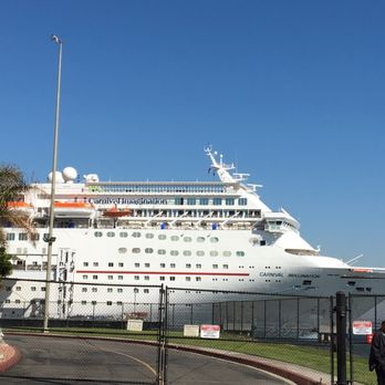 Carnival Cruise Lines 2890 Photos Amp 837 Reviews Travel Services 231 Windsor Way Long
