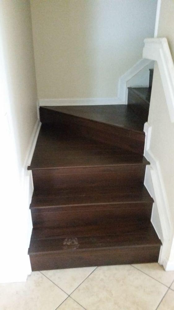 Photos For Jv Wood Floors Yelp